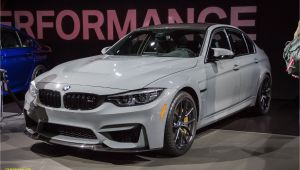Bmw 329i Modern Bmw M3 Awesome S Bmw M3 E90 Berline Bmw M3 Sedan 0d and 2019