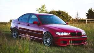 Bmw 330ci Zhp for Sale Zach S 04 Imola Timeless Archive Bmw E46 330 Zhp for Sale