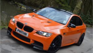 Bmw 335i Body Kit Bmw E92 E93 to M3 Body Kit Bmw Pinterest Bmw Bmw 3 Series