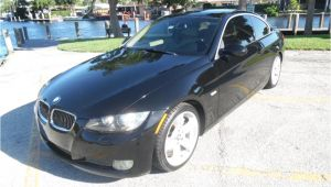 Bmw 335i Twin Turbo for Sale 2007 Used Bmw 3 Series 335i at L G E Auto Sales Serving Wilton