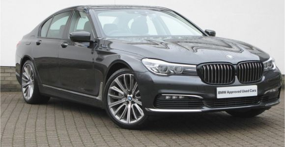 Bmw 640i Price Cool Review About Bmw 640i Price with Captivating Pictures