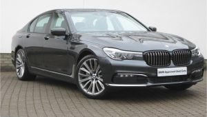 Bmw 7 Series for Sale 2018 Bmw 7 Series Bmw 7 Series for Sale Autoblogcar Club