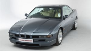 Bmw 840i for Sale 1999 Bmw 840ci Sport Bmw I8 Pinterest Bmw Bmw I8 and Cars