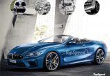 Bmw 840i Price 2019 Bmw 8 Series top Speed