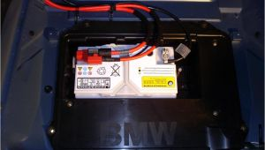 Bmw Battery Replacement Cost X5 Battery Replacement Bimmerfest Bmw forums