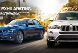 Bmw Bayshore Bmw Used Cars