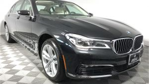 Bmw Cpo Warranty Review Bmw Certified Warranty Beautiful Bmw Used Car Warranty askme Cars