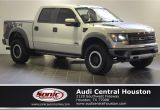 Bmw Dealership Houston Used 2014 ford F 150 for Sale Houston Tx