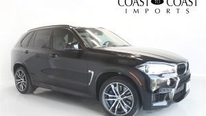 Bmw Dealership Indianapolis 2017 Bmw X5 Spare Tire Unique Carmel Location Inventory Coast to