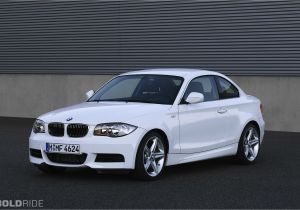 Bmw Dealership San Antonio Bmw Dealership San Antonio Best Of Bmw 135i Coupe Pinterest Luxury
