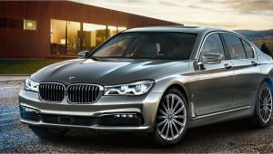 Bmw Dealerships Near Me Bmw Dealership Serving fort Collins Co