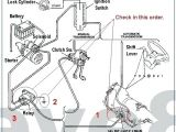 Bmw E30 Ignition Switch Wiring Diagram 5 Pin Relay Wiring Diagram Inspirational 1990 Mustang 5 0 Wiring