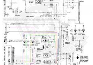 Bmw E36 Tail Light Wiring Diagram E36 Light Wiring Diagram My Wiring Diagram