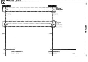 Bmw E36 Tail Light Wiring Diagram E36 Tail Light Wiring Diagram My Wiring Diagram