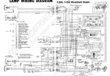 Bmw E36 Tail Light Wiring Diagram E36 Tail Light Wiring Diagram Wiring Diagram Split