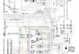 Bmw E36 Wiring Diagram E36 Wiring Diagrams Wiring Diagram toolbox
