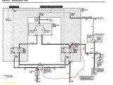 Bmw E36 Wiring Diagram Wrg 1635 98 E36 Wiring Diagram