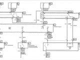 Bmw E39 Amplifier Wiring Diagram E39 Wiring Diagrams Blog Wiring Diagram