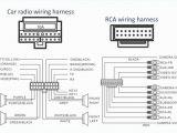 Bmw E39 Amplifier Wiring Diagram Yl 0046 Bmw E38 Amplifier Wiring Diagram Manual Download