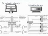 Bmw E39 Radio Wiring Diagram Yl 0046 Bmw E38 Amplifier Wiring Diagram Manual Download