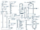 Bmw E46 Amplifier Wiring Diagram 2003 Bmw 330 I Wiring Diagram Blog Wiring Diagram