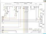 Bmw E46 Amplifier Wiring Diagram 2003 Gmc Safari Wiring Schematic Wiring Library