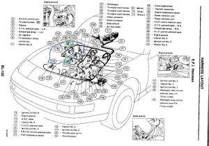 Bmw E46 Engine Wiring Harness Diagram 16 300zx Engine Wiring Harness Diagram Engine Diagram In