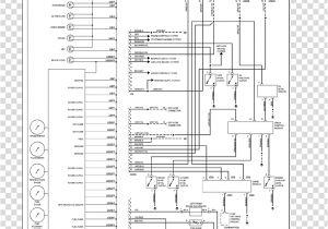 Bmw E46 Engine Wiring Harness Diagram Bmw E46 Wiring Diagrams Liar Repeat6 Klictravel Nl
