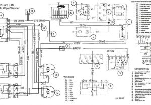 Bmw E46 Engine Wiring Harness Diagram Pin On Engine Diagram