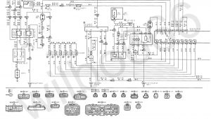 Bmw E46 Engine Wiring Harness Diagram Unique Bmw E46 Engine Wiring Harness Diagram with Images