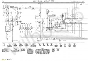 Bmw E46 Engine Wiring Harness Diagram Unique Bmw E46 Engine Wiring Harness Diagram with Images