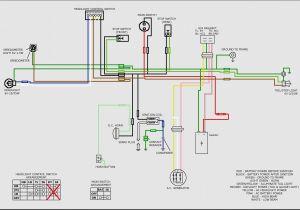Bmw E46 Engine Wiring Harness Diagram Vanos Wiring Diagram Pro Wiring Diagram
