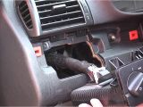 Bmw E46 Steering Wheel Control Wiring Diagram Bmw E46 Cruise Control and Steering Wheel Retrofit Diy