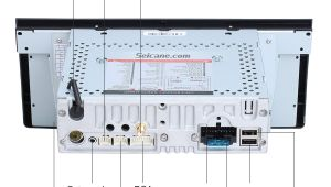Bmw E53 Radio Wiring Diagram 88t88e Diagram Schematic Bmw X5 Radio Wiring Diagram Full Hd