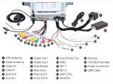 Bmw E90 Professional Radio Wiring Diagram Bmw Radio Wiring Diagram Unique Harman Kardon Hk395 Wiring Diagram