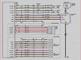 Bmw E90 Professional Radio Wiring Diagram Bmw Wiring Diagrams E90 Ecourbano Server Info