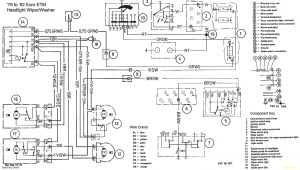 Bmw E90 Wiring Diagram Pdf Bmw E90 Wiring Diagram Pdf Wiring Diagram Autovehicle