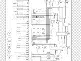 Bmw F30 Amp Wiring Diagram Bmw 745i Wiring Diagrams Kobe Fuse9 Klictravel Nl