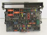 Bmw F30 Amp Wiring Diagram Bmw Fuse Box Cost Pro Wiring Diagram