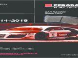 Bmw F30 Amp Wiring Diagram F31 F34 2 0d Rear 2011 On Genuine Bosch New Brake Pads Set