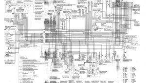 Bmw F650gs Wiring Diagram Bmw F650gs Wiring Loom Wiring Diagram Show
