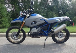 Bmw Hp2 Enduro for Sale 2006 Bmw Hp2 Enduro Bike Urious