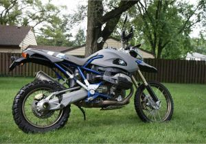 Bmw Hp2 Enduro for Sale 2006 Bmw Hp2 Enduro Moto Zombdrive Com