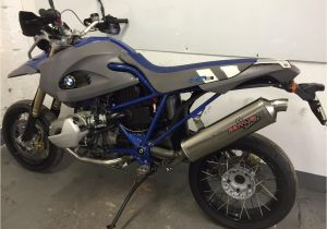 Bmw Hp2 Enduro for Sale Bmw Hp2 Enduro 1200gs Supermoto Rare Bike In Superb Condition Investment