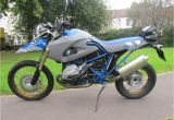 Bmw Hp2 Enduro for Sale Bmw Hp2 Enduro for Sale U K Horizons Unlimited the Hubb
