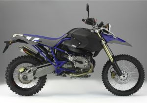 Bmw Hp2 Enduro for Sale Bmw Hp2 Enduro Photos Informations Articles Bikes Bestcarmag Com