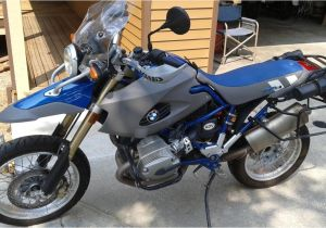 Bmw Hp2 Enduro for Sale Bmw Hp2 Motorcycles for Sale