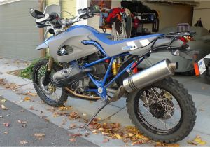Bmw Hp2 Enduro for Sale forums Buying Selling and Trading Hp2 Enduro for Sale Hp2