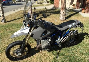 Bmw Hp2 Enduro for Sale forums Buying Selling and Trading sold 2006 Hp2 Enduro for