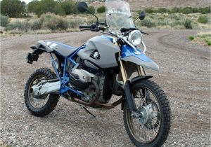 Bmw Hp2 Enduro for Sale No Reserve 2006 Bmw Hp2 Enduro Bike Urious